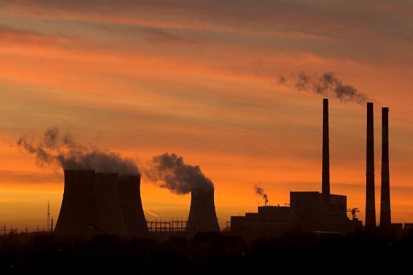 reduce-greenhouse-emissions