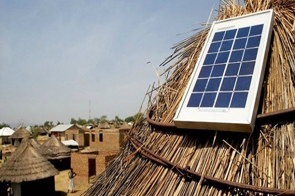 selling-solar-panels-in-africa