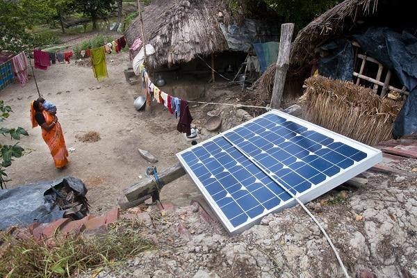 solarenergyinruralarea