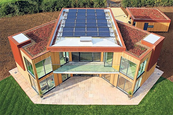 solarhouse1_2701484b