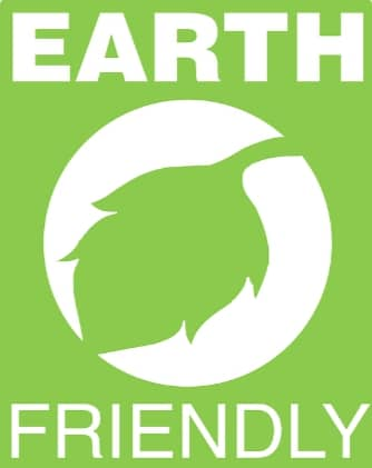 Use Earth-Friendly Sustainable Packaging When Shipping Products