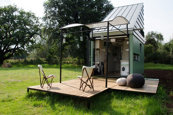 sustainable-living-homes